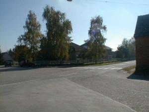 Stara škola 2